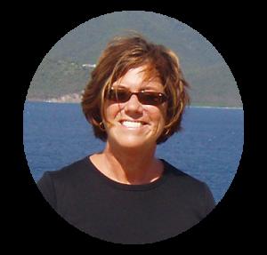 Sharon Hupprich