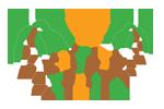 calypso logo icon