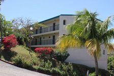 285 Sapphire Hill Village Studio Condo at the Beach!