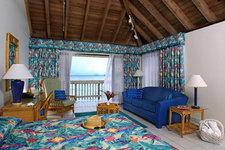 tn-b-302_sapphire_beach_resortfor_sale93promo_photo