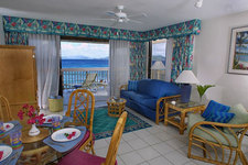 tn-b-303_sapphire_beach_resortfor_sale97promo_photo