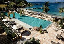 tn-frenchmans-cove-platinum-plus-0331pp-n52for_sale1promo_photo