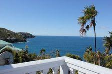 Mahogany Run Home with 4 bedrooms, 3.5 baths, pool & views!