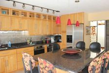 Mahogany Run, 65 Middle, two bedroom condo