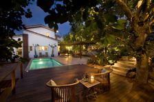 tn-patio-villa-6-at-mahogany-run-resortfor_sale169promo_photo