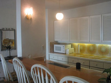 tn-point_pleasant_condo_for_sale70promo_photo
