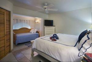 Villamar New Bedroom 2