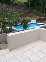 Elizabeth pool