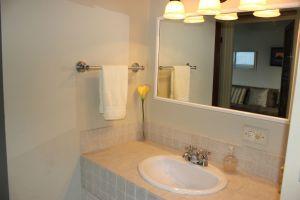 8 Upper Bath