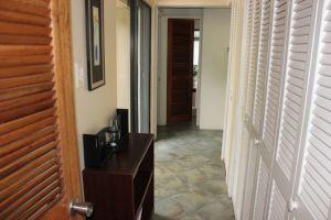 8Upper Hallway