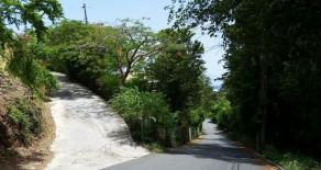 Frenchman's Bay – 2 acres