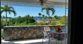 512 Secret Harbor View Villa