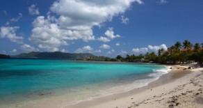 Seaside SeaEsta