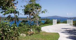 Caret Pointe Estates Parcel 2E-51-27