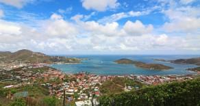 Legendary town and harbor views Pinnacle Condo