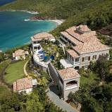 Villa Whydah, Botany Bay
