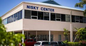 Nisky Center Ste. 23