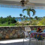 Secret Harbour Beach Resort!!